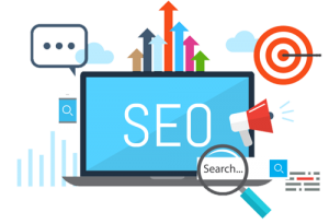 Seo Services in Boca Raton