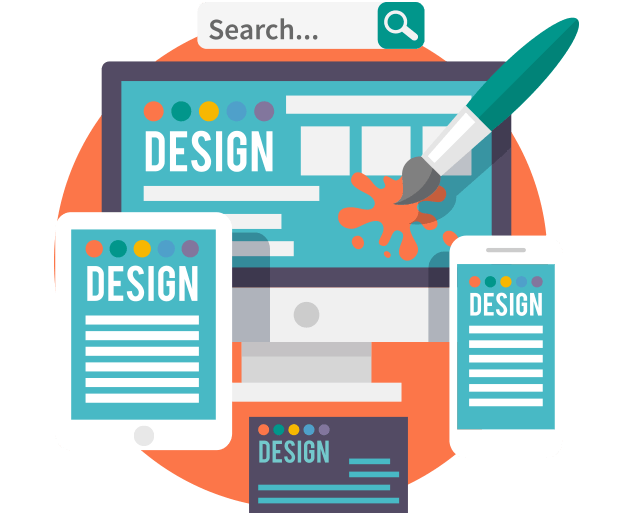 Web Designer in Coconut Creek